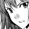 esp_dragon: (Kenshin my existence)
