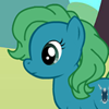 "neighfeni: Icon made by <user name=""lil_rebbitzen""> (Feelin normal)"