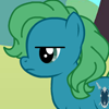 "neighfeni: Icon made by <user name=""lil_rebbitzen""> (stubborn pony)"
