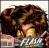 flash_fan: (Bart getting his read on)