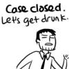 zen_monk: hiimdaisy persona 4 web video (case closed)
