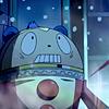 zen_monk: persona 4 anime (Teddie)