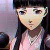 zen_monk: Persona 4 yukiko (pic#7627594)