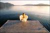 look_for_myself: (ангел)