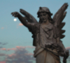 ext_550864: (angel holding moon)
