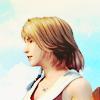 aeons: (do you always trust)