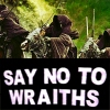 calicokat: ([ say no to wraiths])