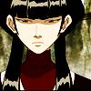 bladebender: (DEADPAN ► :|)