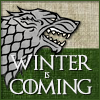 booksyarntea: (Game of Thrones » House Stark)