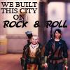 nagia: (da2; adder; built this city)