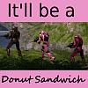 donutsandwhich: (Default)
