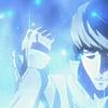 pitiedthefool: (izanagi ⚡ I'll stop the whole world)