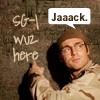 mfluder42: (daniel jaaack)