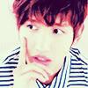 perle_rouge: (minthink)
