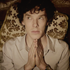 phinnia: (sherlock is thinking)