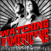watchingtheamericans: Watching The Americans Podcast (Default)