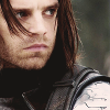 who_is_bucky: (Staring at my own reflection)