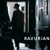 ravurian: (Another Suitcase)