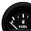 athousandsmiles: a fuel gauge, with the indicator below the E (empty)