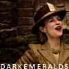 darkemeralds: (OIC, Oh-ho, Ha-ha-ha)