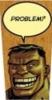 darkblade: (Hulk Trollface)