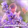 lavendertook: (lavendertook)