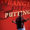 lutamira: ([btvs] [xander] strange and off-putting)