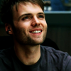 elfin: image: lincoln grinning (fringe.alt-lincoln smile)
