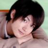 tothealtar: (charming: schoolboy)