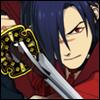 kaballistic: (sword)