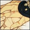 kaballistic: (scars)