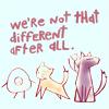 littlebutfierce: (fruits basket not different)