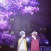 littlebutfierce: (hourou musuko night)