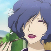 littlebutfierce: (natsume yuujinchou hinoe smile)