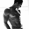 har_si_ese: (Shirtless)