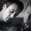 melissas_corner: (Steve/Danny)