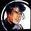 oredinary_hero: (I have a plan!)