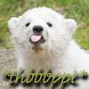 telaryn: (Sassy Panda)