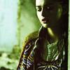 indiscreet: fearful (☦ no more dreaming like a girl)