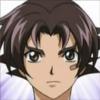 tiger_ken: (Default)