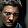 aseas_words: (srs, bourne, renner, hawkeye)