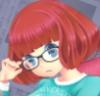 crimsoncorundum: (geek)