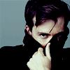 rosalake: (david tennet, doctor who)