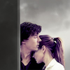 theonewhocounted: (Sherlolly)