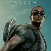 onmyleft: (Falcon) (Default)