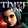 "thief_kink: erin's face with ""thief kink"" above it (pic#7648581)"