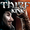 "thief_kink: basso's face with ""thief kink"" above it (pic#7648582)"