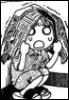 hanatandaisuki: (Default)