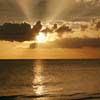 abharding: (Sunset)