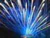 abharding: (Fireworks)